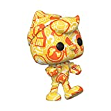 Funko Pop! Artist Series: Disney Treasures of The Vault - Pinocchio, Amazon Exclusive