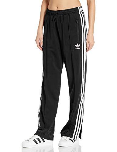 adidas Firebird Track Pants Women's