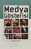 Medya Gosterisi
