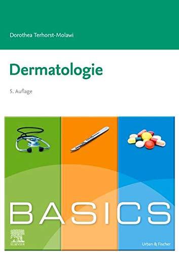 BASICS Dermatologie