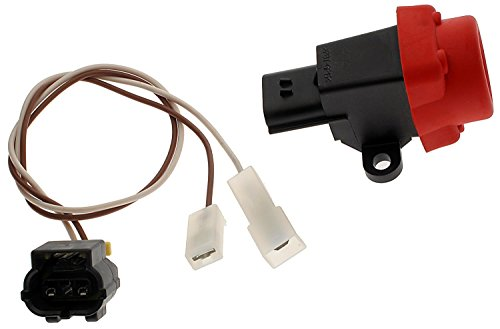 Price comparison product image ACDelco D1876D Professional Fuel Pump Cut-Off Switch