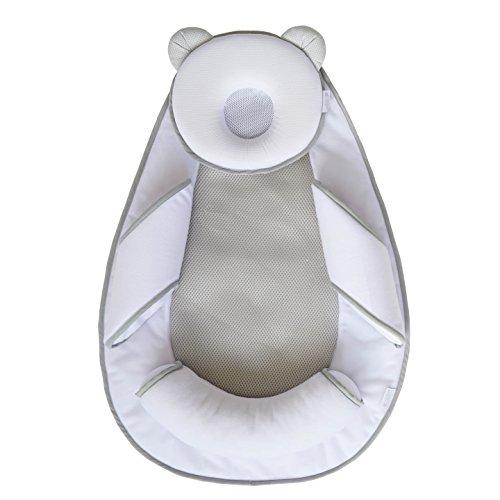 Candide Air+ Panda Pad -...