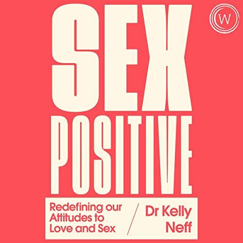 Sex Positive cover art