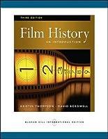 Film History: An Introduction. Kristin Thompson, David Bordwell