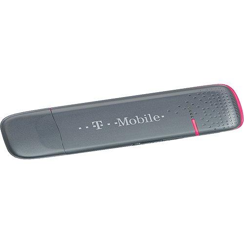 T-Mobile wnw Stick Basic II mit 10 Euro Startguthaben