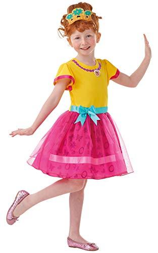 Rubie's Disfraz, multicolor (300663S)