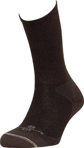 Lorpen Liner Thermolite Chaussettes