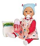 Schildkröt 1340970 Puppe