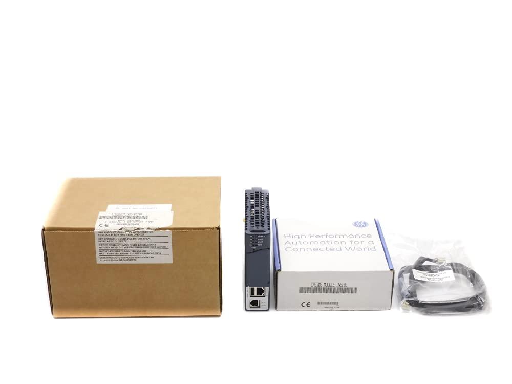 INDUSTRIAL MRO IC695CPE305-ACAN NSMP-OEM