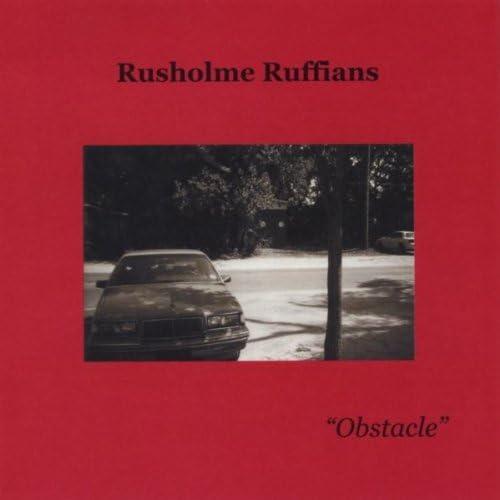 Rusholme Ruffians
