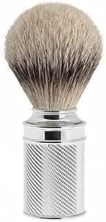 Best muehle shaving brush Reviews