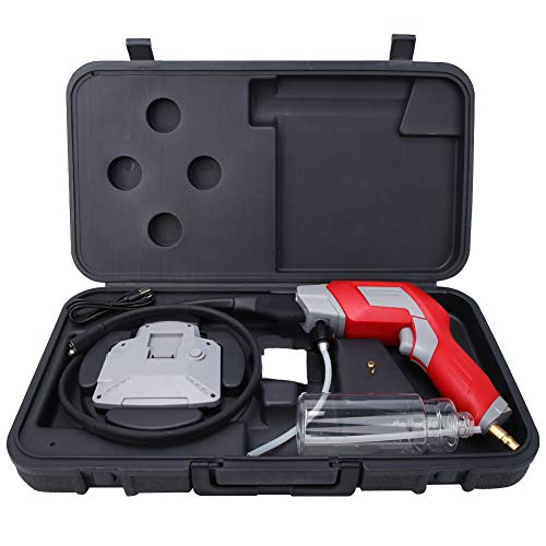 Endoscope -4.3 Inch Screen Air Conditioner Pipeline Spraying Cleaning Handheld Endoscope Camera Instrument