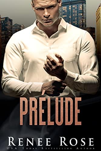 Prélude (La Bratva de Chicago t. 1)