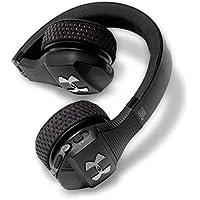 JBL Under Armour Sport Train Bluetooth On-Ear Headphones - Refurbished
