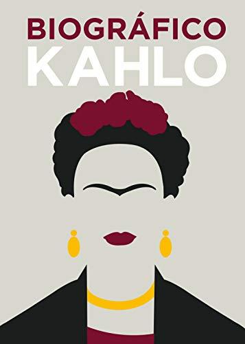 Biográfico Kahlo (Biográfico / Biographic)