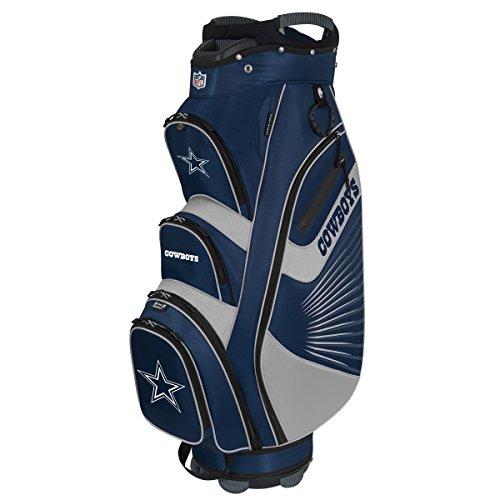 Cooler Golf Bag