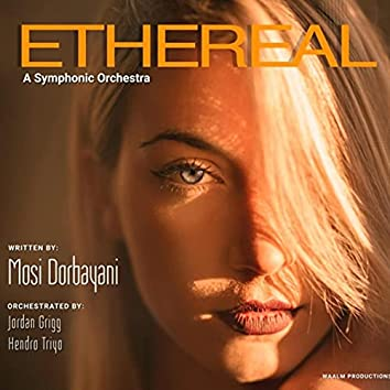 Ethereal (A Symphonic Orchestra)