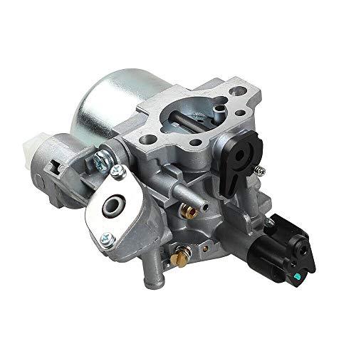 (New) EX13 Carburetor for Subaru Robin 6.0HP EX17 EX17D EX170 EX170D SP170 SP17 Engine + Free e-Book