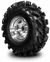 Super Swamper Tires 22x11.00-9 Atv Swamplite Swl-54