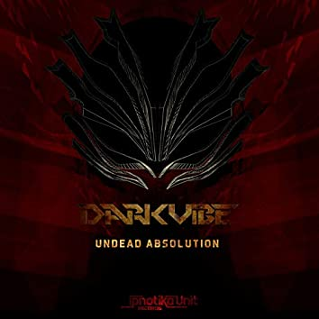 Undead Absolution