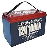 41eMKKm6GWL. SL160  - Deep Cycle Marine Battery Walmart