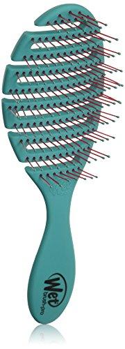 Wet Brush Flex Dry Teal