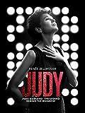 Judy (4K UHD)
