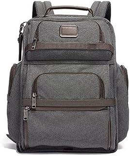 Fmdagoummzibeib Backpack, Desirable Foroutdoor ,travel ,Go 15.6 Inch Laptop And Notebook, USB Charging Port, Highschool Ca...
