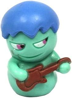 Moshi Monsters Series 3 - Pluck Sheddington #03 Moshling Figure by Moshi Monsters