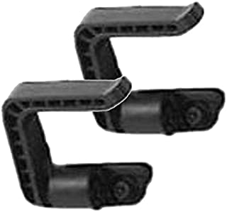 Stanley Bostitch F21 Stick Nailer Replacement (2 Pack) Rafter Hook Kit # 173873-2pk