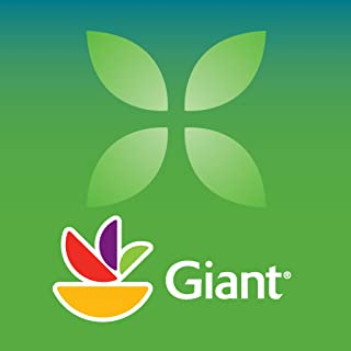 giant app for android