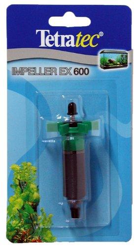 Tetra EX 600 Impeller (Zubehör für EX Außenfilter)