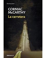 La carretera (Contemporánea)