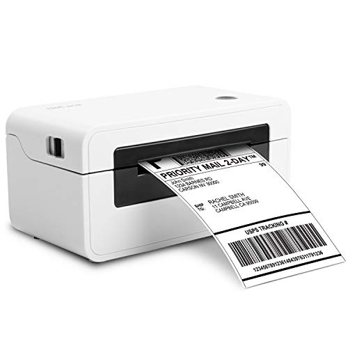 in budget affordable Label printers, desktop direct thermal label printers, USB high-speed UPS label printers, …
