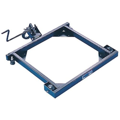 DELTA 50-278 Mobile Machine Base (For 10-Inch Cabinet Saws)