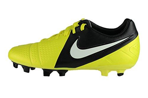 Nike CTR360 Libretto III FG Scarpe da Calcio
