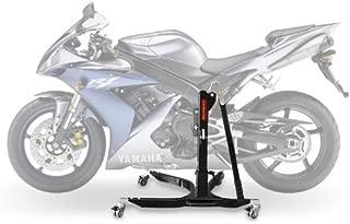 MT-10 R/&G Racing 5055780345419 base appoggio cavalletto Yamaha YZF-R1 15-