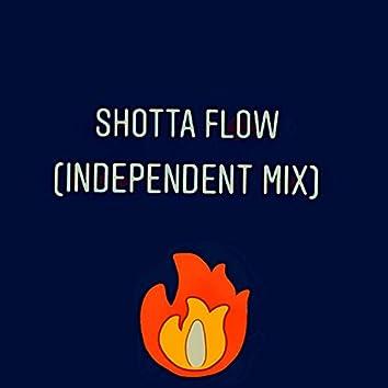 Shotta Flow (Independent Mix)