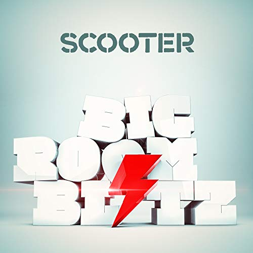 Bigroom Blitz (Scooter Remix)