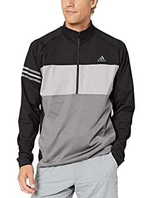 adidas Golf Men's Competition