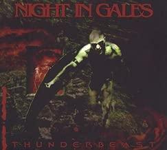 Best night in gales thunderbeast Reviews