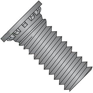 Carton: 500 pcs 5//16-18 x 1 1//4 Self Clinching Studs//Stainless Steel