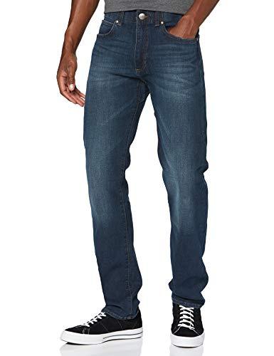 Lee Herren Extreme Motion Slim Jeans, Aristocrat, 32W / 32L