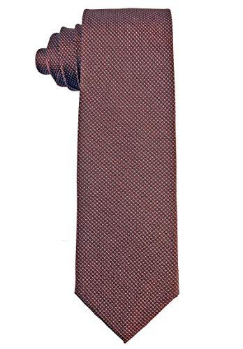 English Laundry Printed Tie