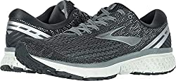 10 Best Running Shoes for Supination (Underpronation) 2020 Reviews : Men and Women 26