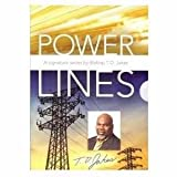 Powerlines a Signature Series By Bishop T.d. Jakes