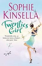 Twenties Girl by Sophie Kinsella (2010-01-21)