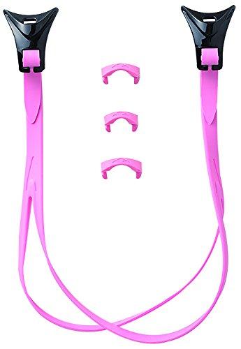 アリーナ AGL-4500C 専用パーツセット AGLOCS2 FREE ピンク 1セット DS AGLOCS2 PNK デサント