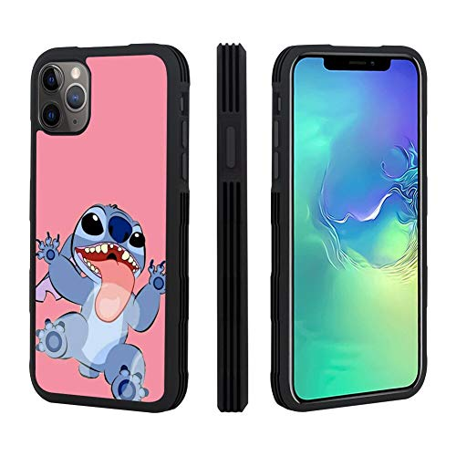 Disney Collection Disney Collection Iphone 11 Pro Case Ultra Thin
