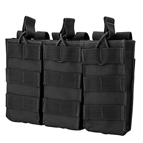 Molle Mag Pouch